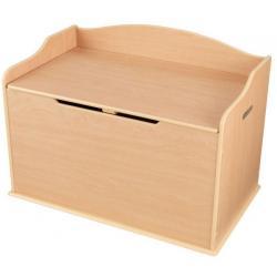 Ящик для хранения Austin (цвет бежевый)