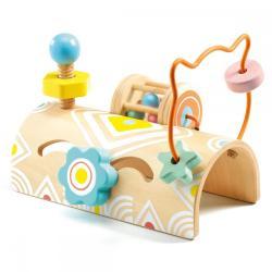 Сортер Для малыша