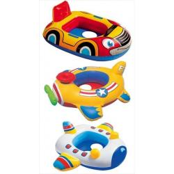 Круг надувной Детский флот