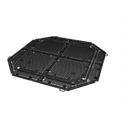 Донная решетка для компостера Graf Thermo-King/Eco-King, 400/900 литров