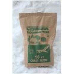 Семена. Газон Теневыносливый, 10 кг