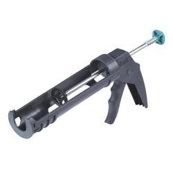Пистолет для герметика механический Вольфкрафт MG 100 (4351000)