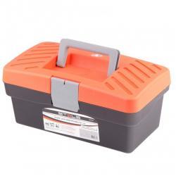 Ящик для инструмента Stels, 285х155х125 мм (12)
