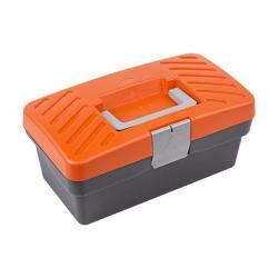 Ящик пластиковый для инструмента PROconnect, 285х155х125 мм