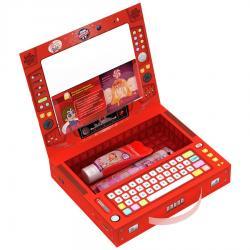 Подарочный набор для девочек Чемоданчик зубного защитника