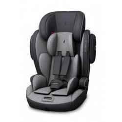Детское автокресло Osann Flux Plus, цвет Universe Grey (9-36 кг)