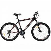 Велосипед Larsen. Tempo 26, 21 скорость