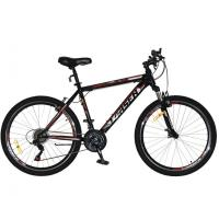 Велосипед Larsen. Tempo 26, 21 скорость, 17