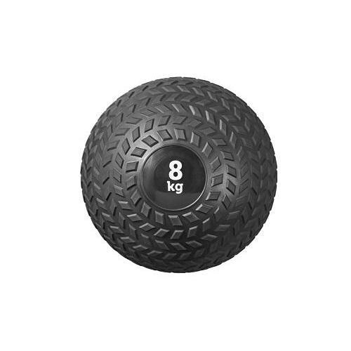 Медбол (слэмбол), 8 кг (арт. SF 0711)