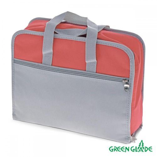 Набор для пикника Green Glade 3044, 26 предметов