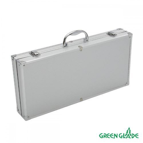 Набор для гриля Green Glade, арт. SC007