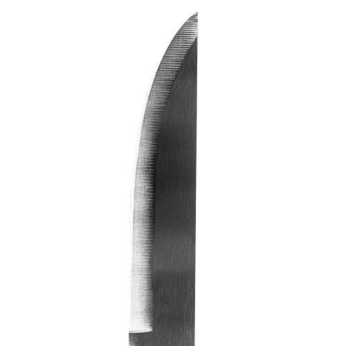 Набор приготовления стейка Сокол, 2 предмета