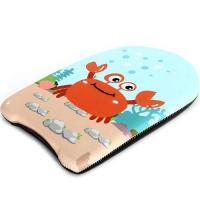 Доска для обучения плаванию Larsen. Краб