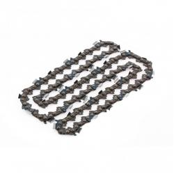 Цепь для бензопилы Denzel. DGS-5218, шина 45 см (18), шаг 0,325, паз 1,5 мм, 72 звена