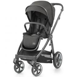 Детская прогулочная коляска Oyster3, Pepper