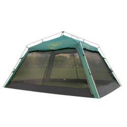 Тент Canadian Camper JOTTO (цвет зеленый)
