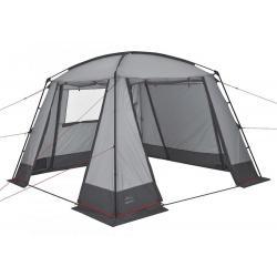 Тент Trek Planet. Picnic Tent, 320х320х225 см, цвет серый