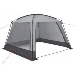 Тент Trek Planet. Rain Tent, 320х320х225 см, цвет серый