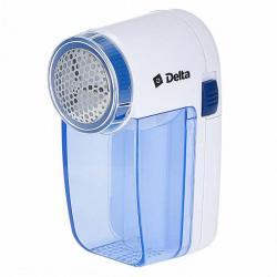 Машинка для стрижки катышков Delta, артикул DL-257