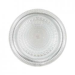 Настенно-потолочный светильник Sonex Brilliance, Led 24 Вт, 220 В