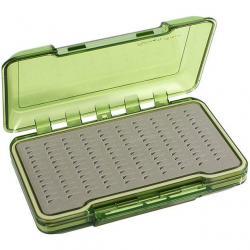 Коробка для мормышек и мушек Mikado (15,8х9,8х4 см)