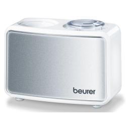 Увлажнитель воздуха Beurer. LB12