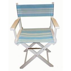 Кресло складное, деревянное