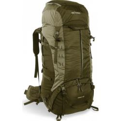 Рюкзак Tatonka Bison 90+10, olive