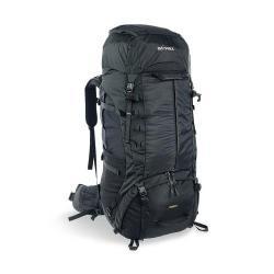 Рюкзак Tatonka Bison 120+10 (black)