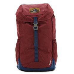 Рюкзак Walker, бордовый