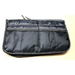 Органайзер для сумки Bradex Сумка в сумке, цвет серый