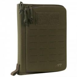 Чехол-органайзер для планшета Tasmanian Tiger TT Tactical Touch Pad Cover (olive)
