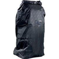 Чехол рюкзака Tatonka St Sack Universal (black)