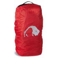 Чехол для рюкзака Tatonka Luggage Cover M, red