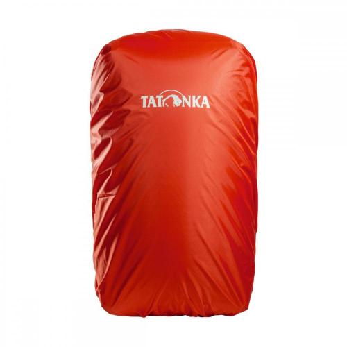 Чехол рюкзака Tatonka Rain Cover, 40-55 л (красно-оранжевый)