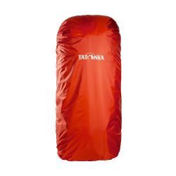 Чехол рюкзака Tatonka Rain Cover, 55-70 л (красно-оранжевый)