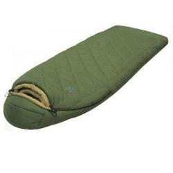 Спальный мешок Tengu Mark 26SB, realtree