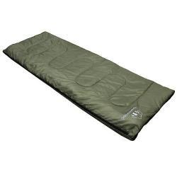 Спальный мешок Greenwood СО-150 (FS-1002)