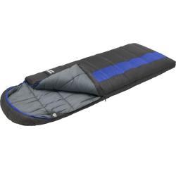 Спальный мешок Trek Planet Warmer Comfort, правая молния