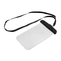 Чехол для мобильного телефона, документов Boyscout, герметичный, 11х20 см
