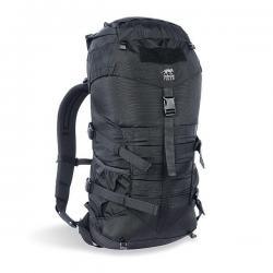 Рюкзак Tasmanian Tiger TT Trooper Light Pack 22 (black)