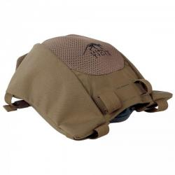Сумка-чехол Tasmanian Tiger TT Helmet Fix (coyote brown)