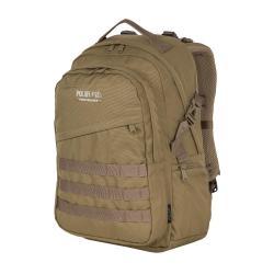 Тактический рюкзак, цвет бежевый (арт. П3220-13)