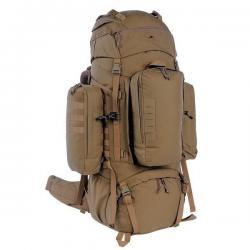 Рюкзак Tasmanian Tiger Range Pack MKII (coyote brown)