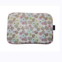 Чехол для подушки GIO Pillow Bandi Flower, размер S