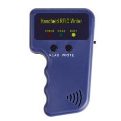 Дубликатор электронных ключей REXANT, 125 КГц, формат EM Marin