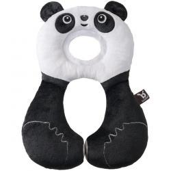 Дорожная подушка для детей Панда