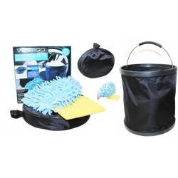 Переносной набор Bradex, для мытья машины