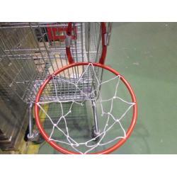 Корзина баскетбольная большая