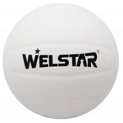 Мяч волейбольный Welstar, размер 5, арт. VLPU3001